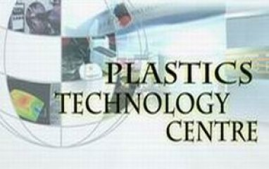 Plastics Technology Centre Karachi Engineering Admission Session 2020 in Electrical Mechanical Civil BSCS Eligibility Criteria Dates