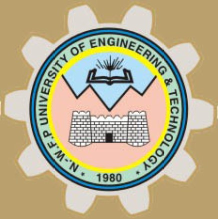 NWFP UET, Peshawar Engineering Admission 2017 in Electrical Mechanical Civil BSCS Eligibility Criteria Dates