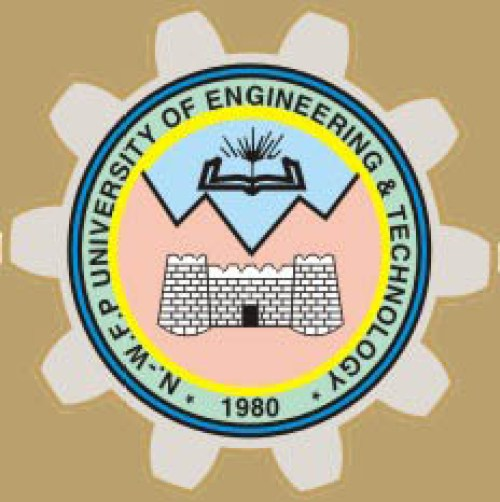 UET Peshawar Sub Campus Abbottabad Campus Admission 2017 in Electrical Mechanical Civil Engineering Application Form Procedure to Apply Engineering College in KPK