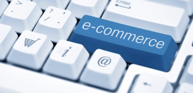 E-Commerce Future in Pakistan Online Stores and Business