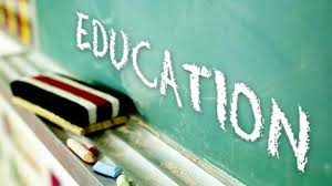 Education System in Pakistan Basic Education and Higher Education