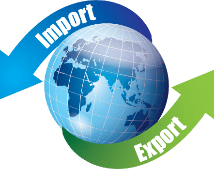 How to Start Export and Import Business in Pakistan Procedure and Registration