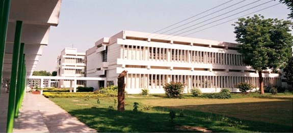 Punjab Medical College Faisalabad Admission 2017 MBBS BDS Application Form Procedure to Apply