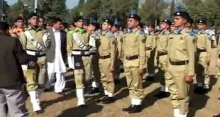 All Cadet Colleges in Pakistan List Admission Procedure Eligibility and Dates