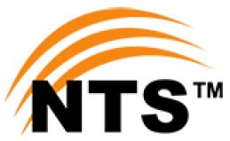 Gujranwala Electric Power Company GEPCO NTS Test Result Answer Key Jobs 2021