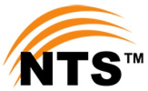 NTS Jobs Logo For Category 01
