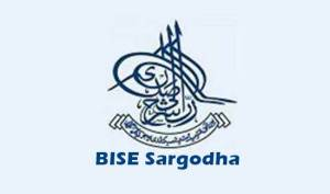 Bise Sargodha Intermediate 12th Class Result 2017 bisesargodha Board 12th Result 2017