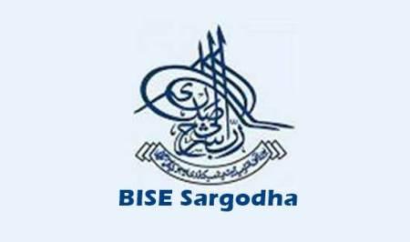 Bise Sargodha Intermediate 11th Class Result 2019 bisesargodha Board 11th Result 2017