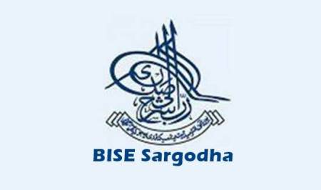 Bise Sargodha Intermediate 12th Class Result 2019 bisesargodha Board 12th Result