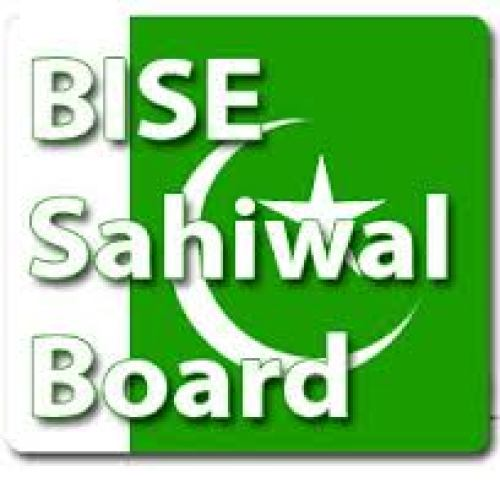 Bise Sahiwal Board 11th 12th Class Model Papers Past Papers and Sample Papers bisesahiwal-edu