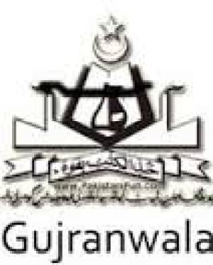 Gujranwala 9th Class Date Sheet 2016 Download For Bise GRW Board Arts and Science Group