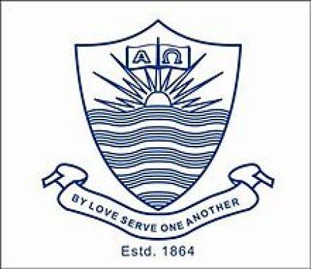 Forman Christian College University FCCU Lahore Admission 2021 Form Download