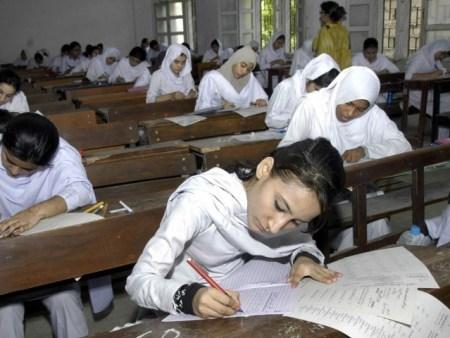 Gulistan-E-Johar College Karachi Admission 2017 Eligibility Criteria Courses Dates