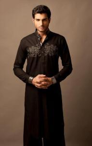 Aijaz Aslam Latest Gents Shalwar Kameez Kurta Sherwani Summer Collection 2017 New Arrivals