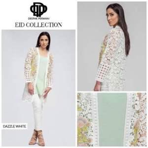 Deepak Perwani Ladies Best Designer Suite Kameez Shalwar Kurti Lawn Exclusive Dresses Pakistani Collection 2016