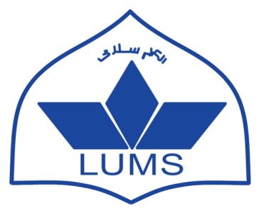 LUMS Lahore University of Management Sciences Entry Test Answer Key Result 2021 Merit List Calculator