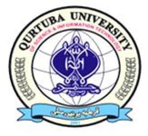 Qurtuba University D.I.Khan Admission 2019 Application Form Eligibility Criteria Procedure