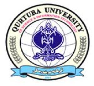 Qurtuba University of Science and Information Technology DI Khan Entry Test Answer