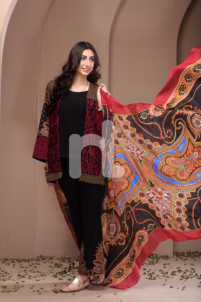 Elegant Any Number Of Dresses May Come And Go, Churidar Salwar Kameez Is The One Which Rolls Around  Being Known As One Of The Indowestern Kameez Styles, Indian Women Started Enjoying This Which Lets Them Expose Their Gorgeous Neck