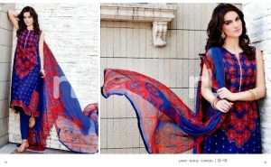 Nishat Linen Ladies Dresses Collection 2016 Kurti Salwar Kameez Lawn Pakistani Branded Suite New Style Lawn Expensive