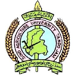 Sindh Agriculture University Tandojam Admission 2019 Application Form Eligibility Criteria Procedure