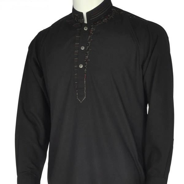 Junaid Jamshed Gents Dress Designs