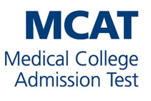 Category : Papers Admission in Medical College in Pakistan MBBS BDS DPT DPharmacy BS Nursing and Other Medical Courses