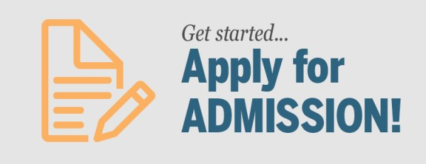 Ayub Medical College Abbottabad Admission 2019 MBBS BDS Application Form Procedure to Apply