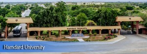 Synthetic Fibre Development and Application Centre Karachi Hamdard University Admission 2019 in Electrical Mechanical Civil Application Form Procedure to Apply Engineering College in Sindh