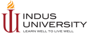 Indus University Karachi Formerly Indus Institute of Higher Education Admission 2017 in Electrical Mechanical Civil Application Form Procedure to Apply Engineering College in Sindh