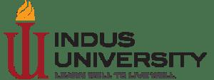 Indus University Karachi Formerly Indus Institute of Higher Education Admission 2019