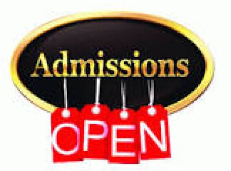 Hamdard College of Medicine & Dentistry Karachi Admission 2017 MBBS BDS Application Form Procedure to Apply Medical College in Sindh