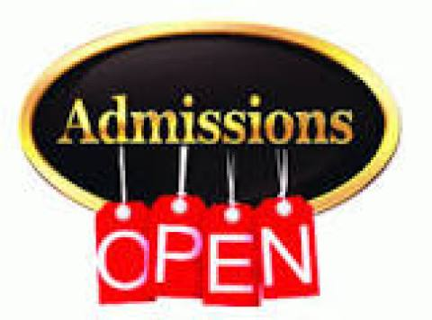 Bannu Medical College Bannu Admission 2019 Admission 2019 MBBS BDS