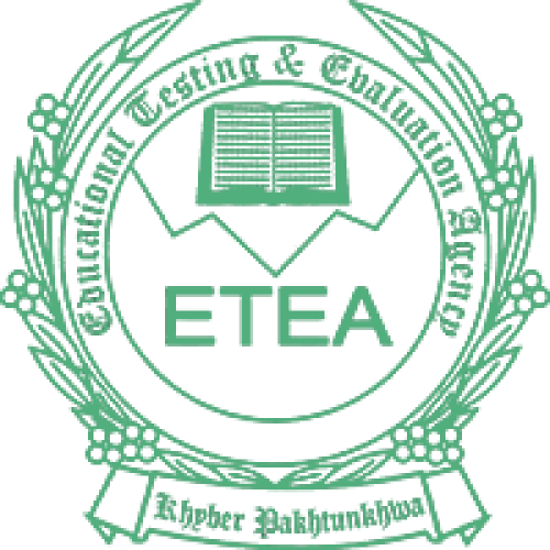 ETEA Engineering Entrance Test 2017 Dates and Schedule Centers Colleges List Aggregate Marks Formula Merit List For Engineering Admission 2017