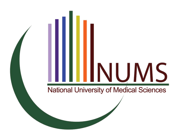 NUMS Entrance Test 2017-18 Answer key and Result Dates and Announcement For Medical Admission Entry Test Registration