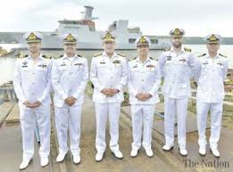 Pakistan Navy Jobs As A Sailor Batch A 2020 S Registration Online Eligibility Criteria Dates and Schedule
