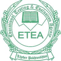 KPK ETEA Test Engineering Admission Merit List 2019 Test Result Answer Key