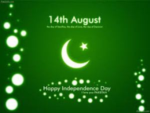 How to Celebrate Pakistan Independence Day 14 August at Home