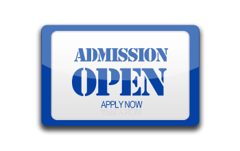 Admission 2017 in Pakistan Latest Notice For Spring and Fall