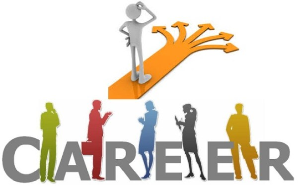 Jobs After Masters in Pakistan and Foreign Qualification Latest