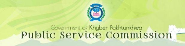 Latest KPPSC Jobs in Pakistan KPK Public Service Commission Apply Online