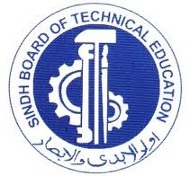 Sindh Board of Technical Education Karachi SBTE Exams 2019