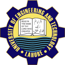 LCWU Lahore University Engineering ECAT Entry Test 2020 Answer Key Result Merit