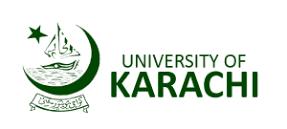 KU Karachi University Admission Entry Written Test 2020 Result Announced Merit Lists