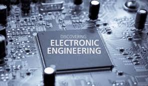 Electronics Engineering Eligibility Criteria Career and Scope in Pakistan