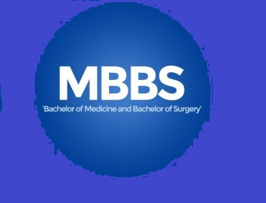 MBBS Eligibility Criteria Career and Scope in Pakistan
