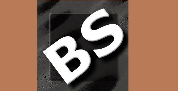 BS Technology Honors or B.Tech Eligibility Criteria Career and Scope in Pakistan