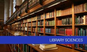 What is the Career and Scope of Library Science or Arts in Pakistan