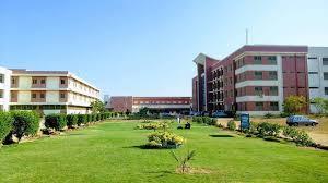 Federal Urdu University FUUAST Karachi Campus Admission 2020 How To Apply