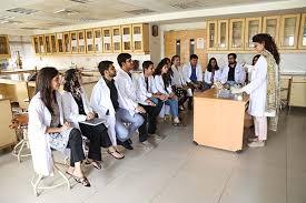 Zia Uddin Medical College Admission 2020 Nursing Diploma Eligibility Criteria